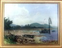 Graeme_s_paintings_076.jpg