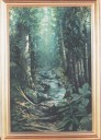Rainforest_painting_about_1998.jpg